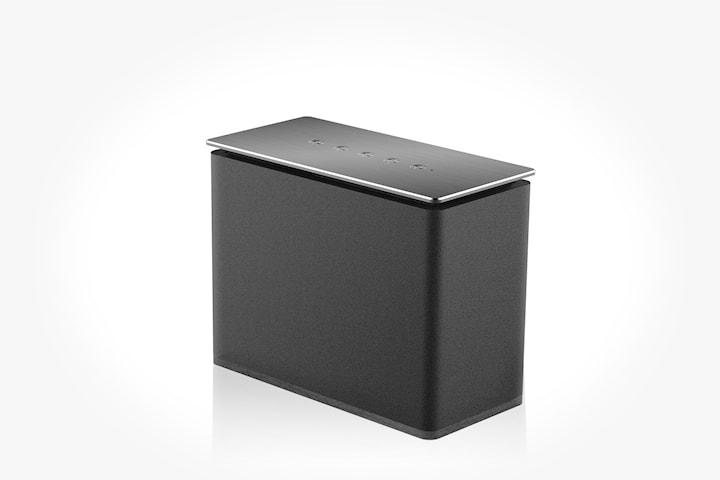 Champion AWF310 Bluetooth-högtalare