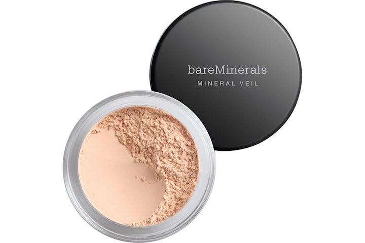 Bare Minerals Original Mineral Veil 6g
