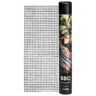 Grill Mat, Sagaform BBQ-grillmatta, ,