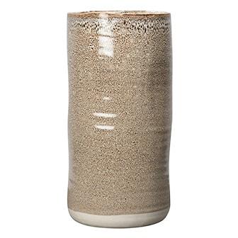 Vase, Vas, ,