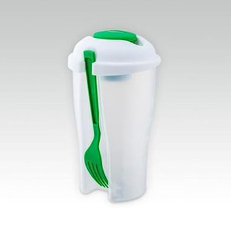 Grön, 2-pack, 2-pack, ,