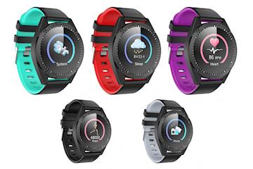 G50 Smartwatch