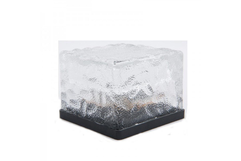 Glaslampa, 2- eller 4-pack