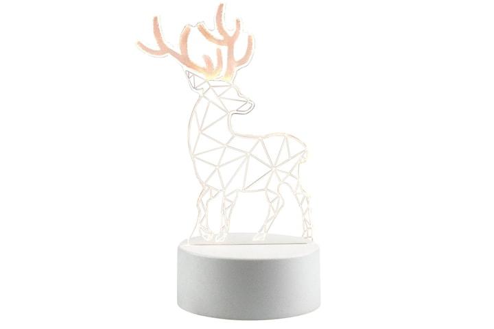 Renformad Lampa