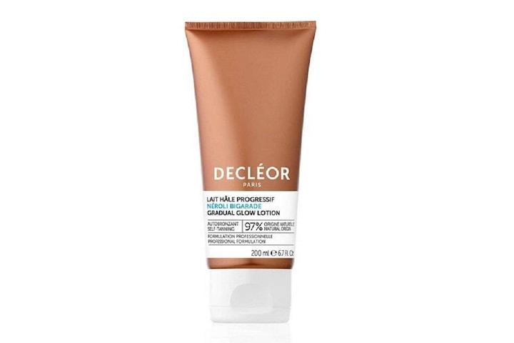 Decleor Confort Gradual Glow Hydrating Milk 200ml