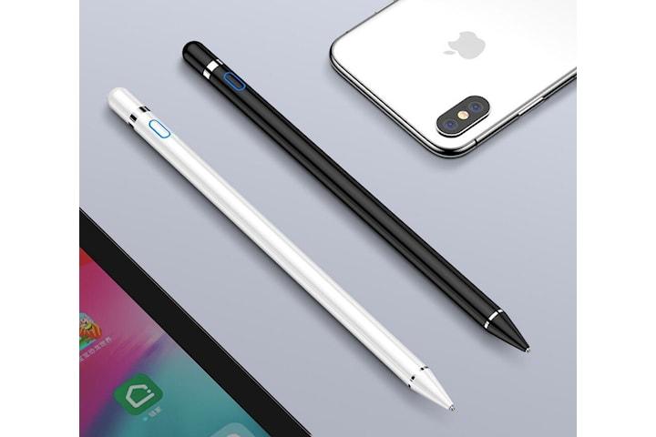 Digital Styluspenna - Android, iOS, Windows