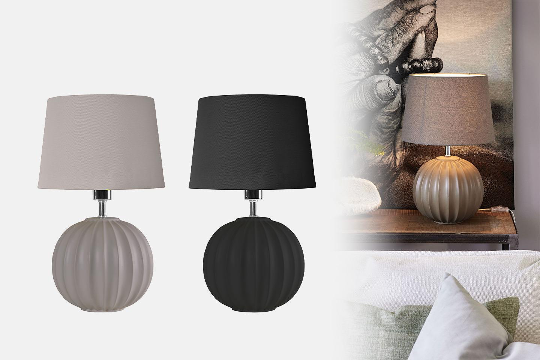 Globen Lighting Core bordslampa (1 av 4)