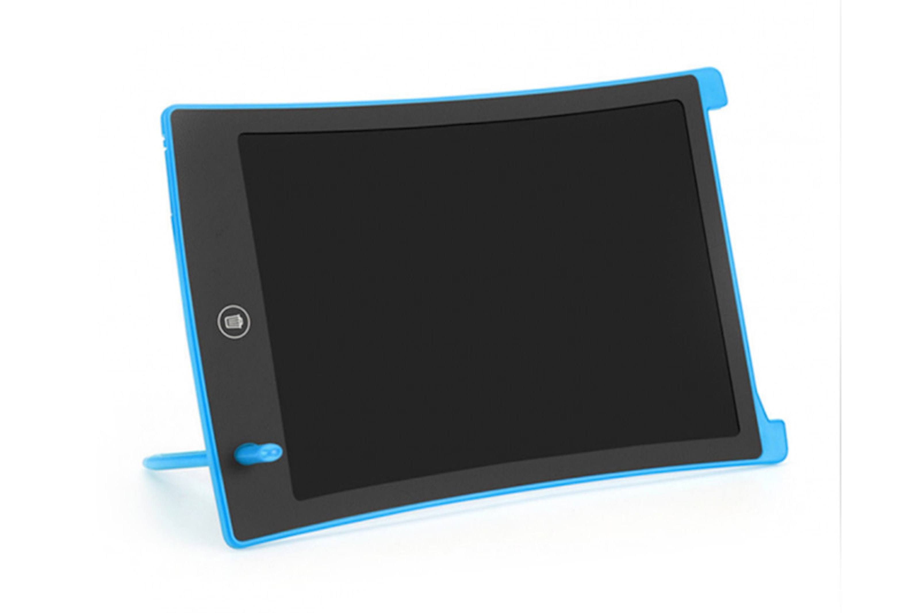 Rittavla med LCD