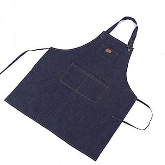 Blå, Garden, 1-pcs, 1-pack, ,