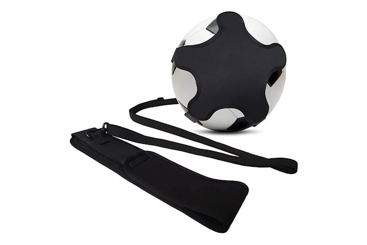Träningsband till fotboll