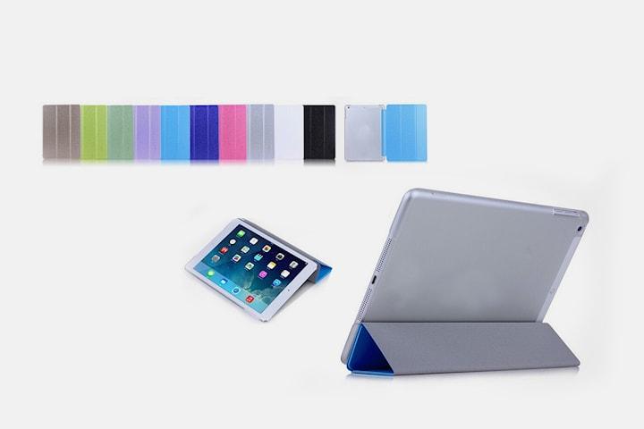 Skal för iPad