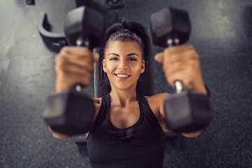 Öppningserbjudande: 3 månaders multigymkort på Fit4Fight Gym