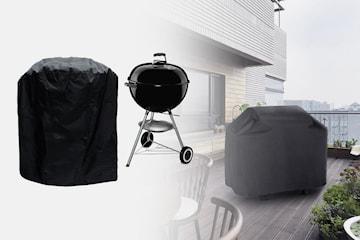 Cover til grill