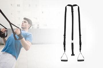 Casall multitrainer gymband