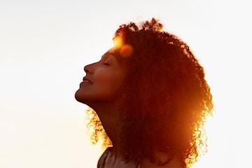 Hypnosterapi hos Artira Wellness, 3 sessioner