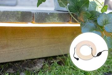 Markslöjd Garden 24 LED-list för utomhusbruk