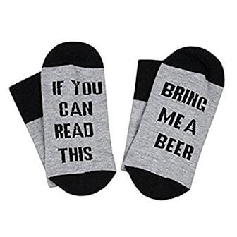 Grå/Svart, Beer, 4-pack, 4-pack, ,