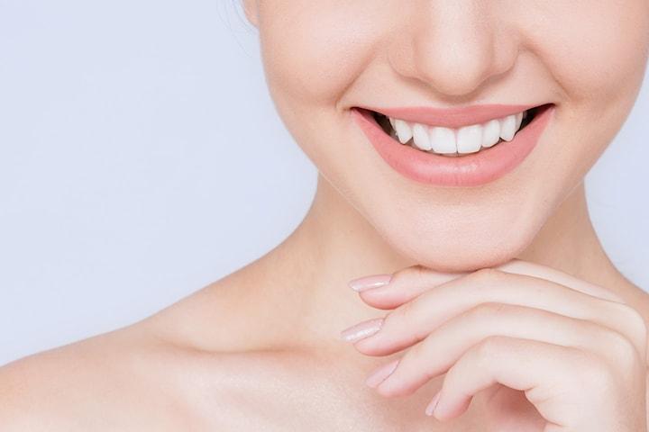 Profesjonell tannbleking med komplett tannlegeundersøkelse hos Muren Tannlegepraksis