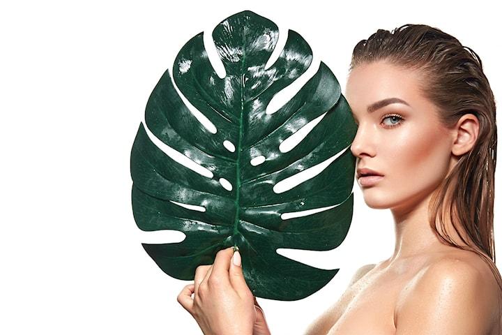 Fuktighetsgivende kjemisk peeling hos Skin & Beauty på Torshov