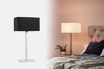 Markslöjd Savoy XL bordslampa