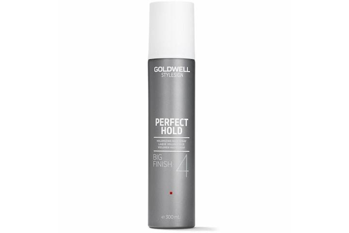 Goldwell Stylesign Big Finish Hairspray 300ml