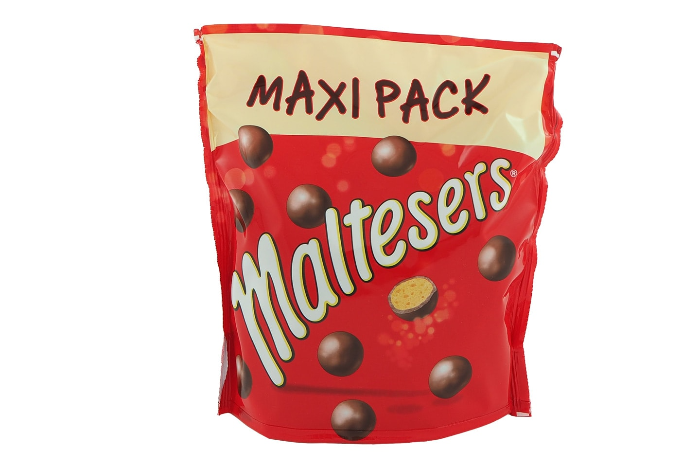 5-pack XL Maltesers à 300 gram