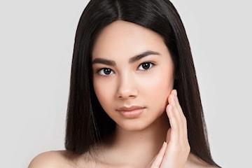 Plasma lift hos Beauty Clinic by sisters
