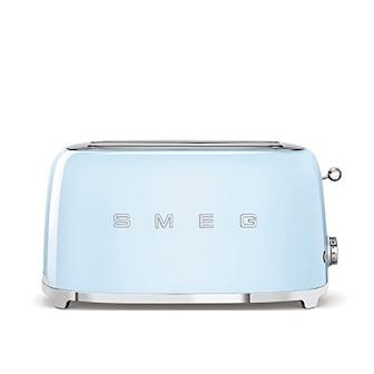 Blå, Toaster, Brödrost, ,
