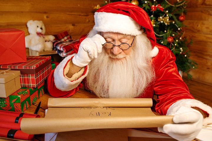 Julpaket för 2 med TT-Line: Stralsund inkl. 3 hotellnätter