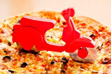Pizzaslicer