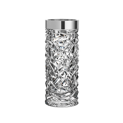 Vase, Vas, ,  (1 av 1)