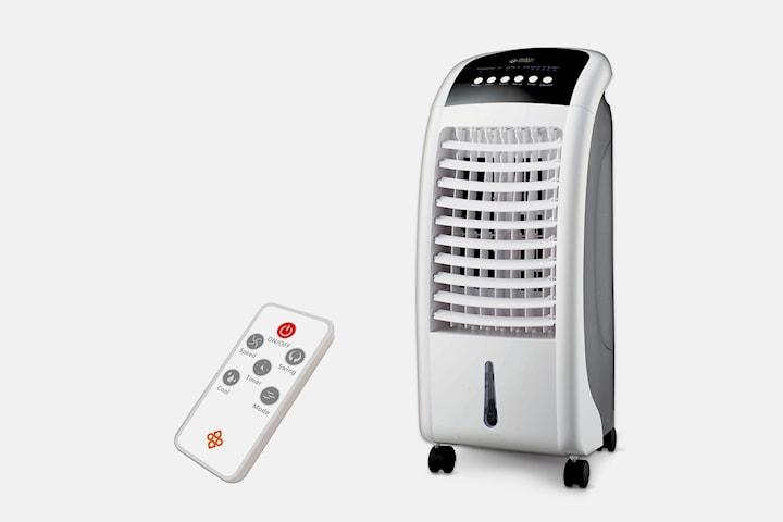 Dutch Originals air cooler