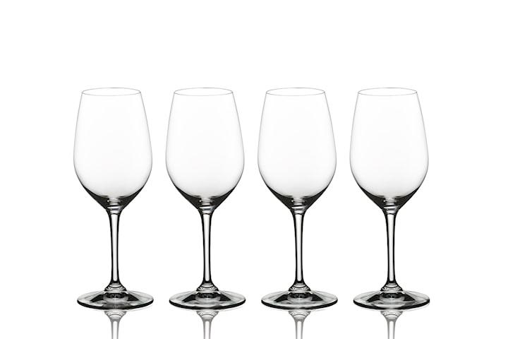 Nachtmann Vivino vitvinsglas 4-pack