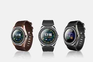 V5 smart watch
