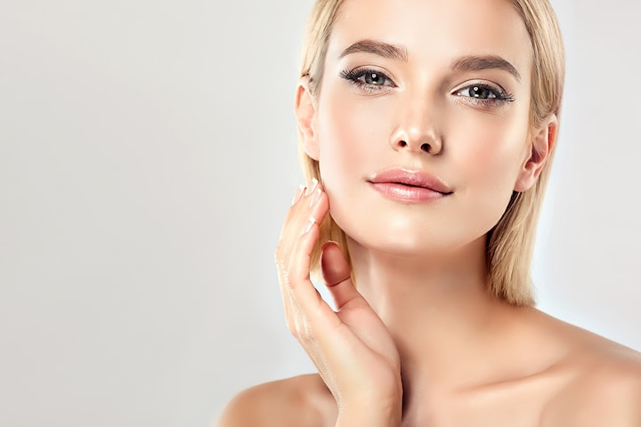 Fillerbehandlinger 1 eller 2 ml hos Le skin