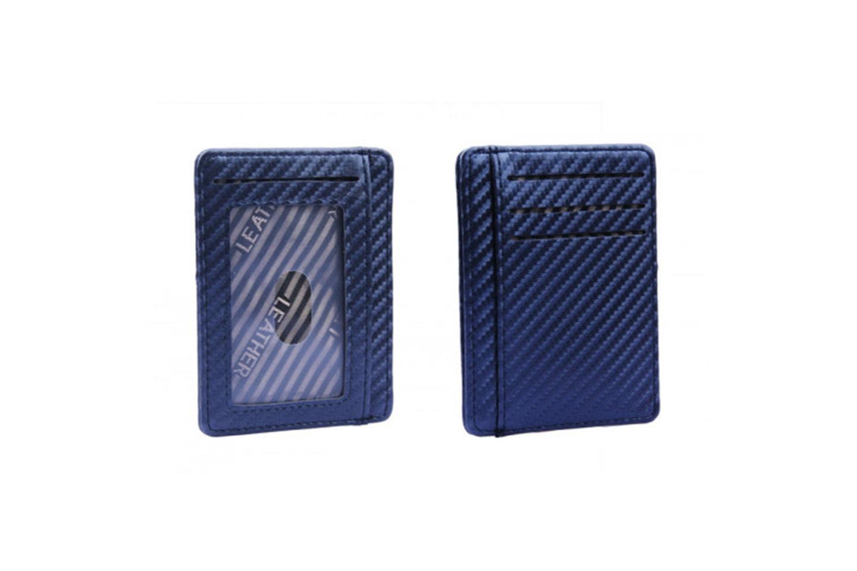 RFID-korthållare