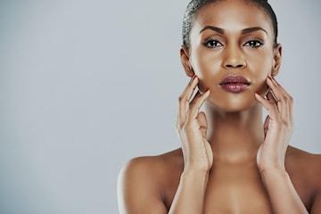 Hifu-behandling hos Elit hår & skönhet