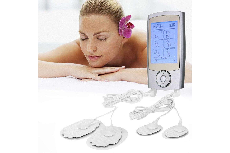 TENS-massageapparat