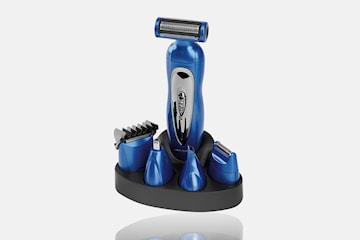 Proficare PC-BHT 3015 kropps- och hårtrimmer