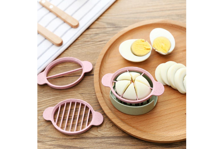 Eggedeler