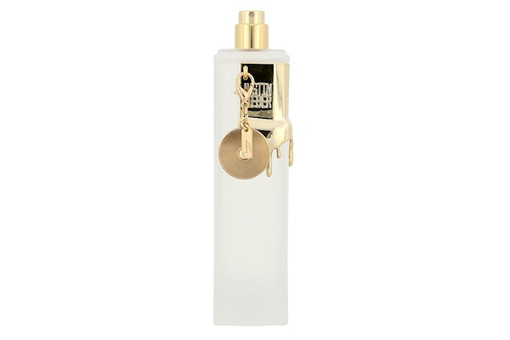 Justin Bieber Collector´s Edition Edp 100ml - TESTER