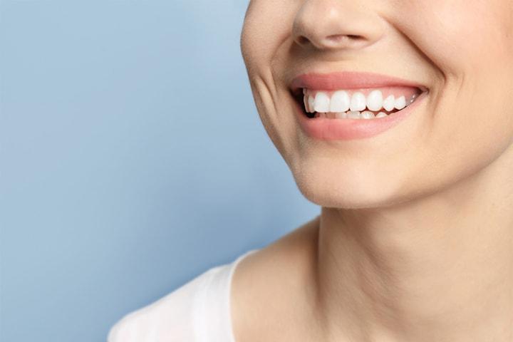 Tandstensborttagning på Tandklinik Veneer