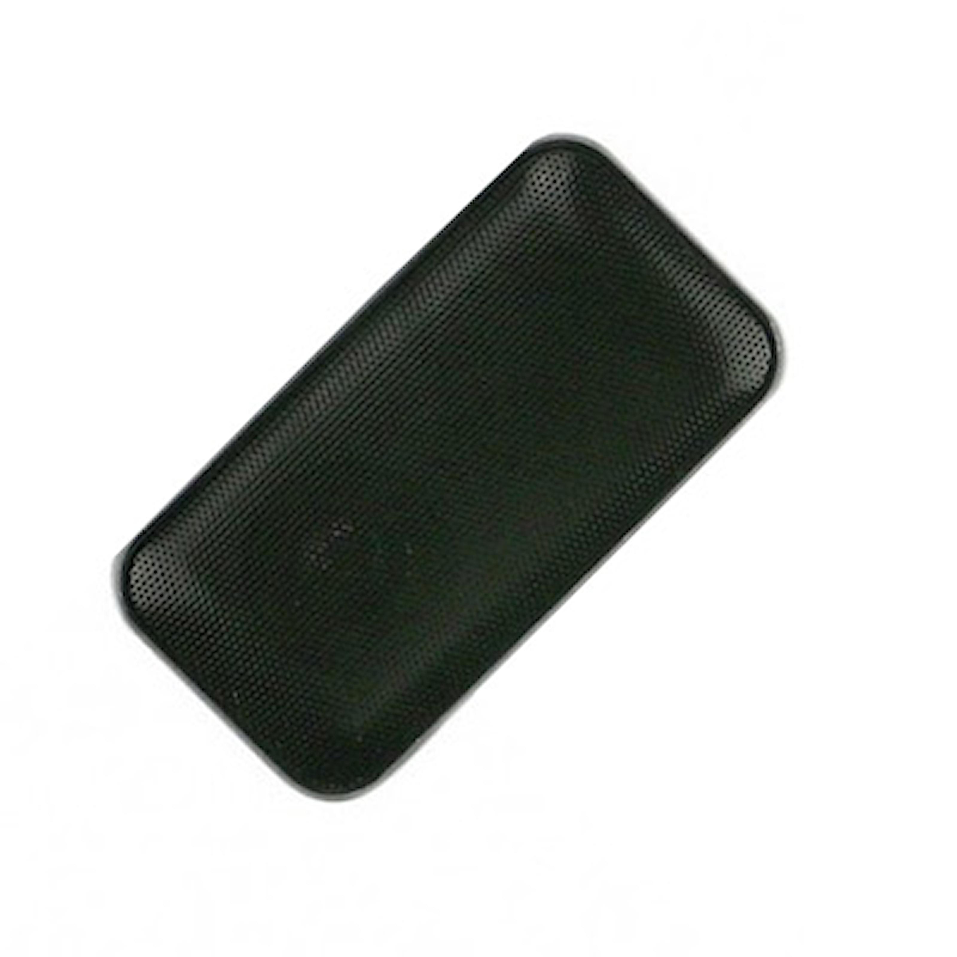 Svart, BT207 Pocket Wireless BT Speaker, Bærbar minihøytaler, ,