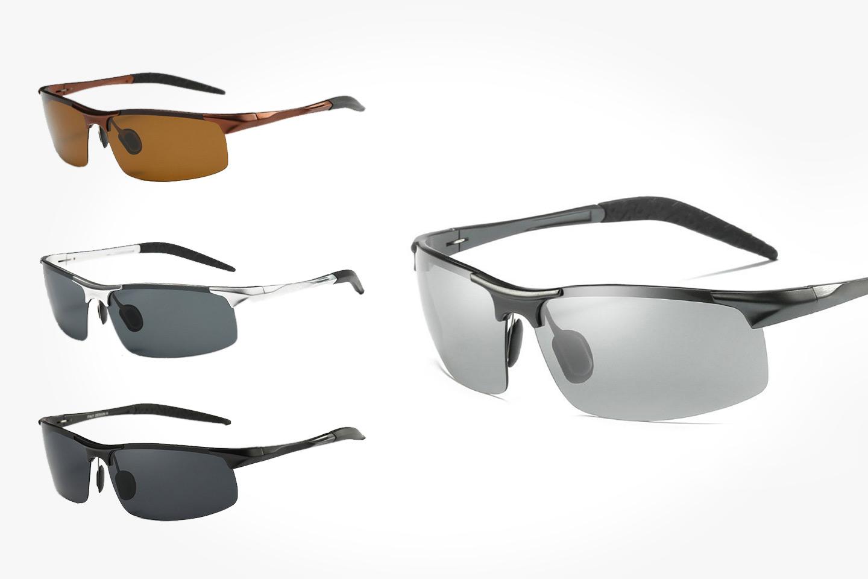 Solbriller | Tilbud, rabattkoder og deals Opp til 90