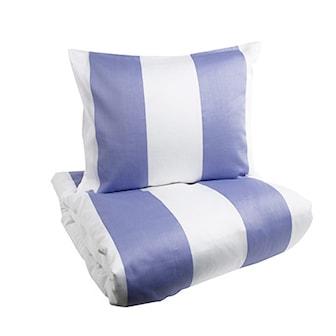 Lavendel, Fjällbacka from Kosta Linnewäfveri, choose from 6 colors, Fjällbacka bäddset från Kosta Linnewäfveri, ,