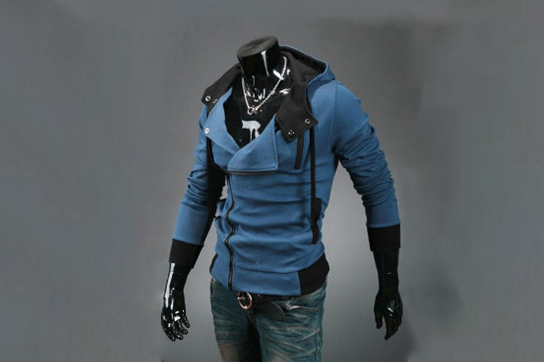 Fräck hoodie