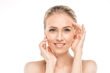 Teosyal-fillers hos PRP Anti-age Clinic