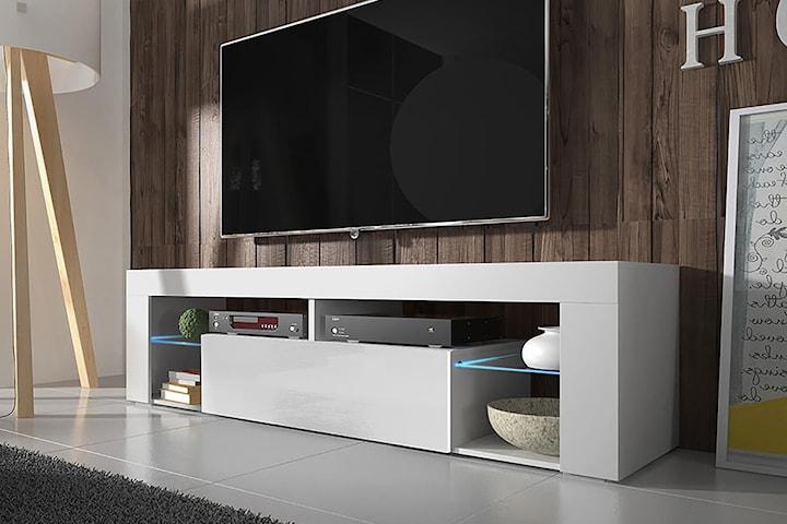 Hugo tv-bänk