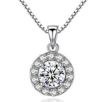 Necklace, Halsband, ,