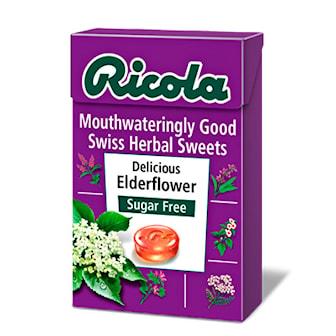 Eldeflower, 10-pack, 10-pack, ,